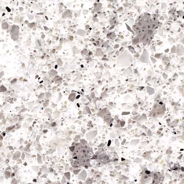 All about quartz countertops black backgrounds for Are all quartz countertops the same