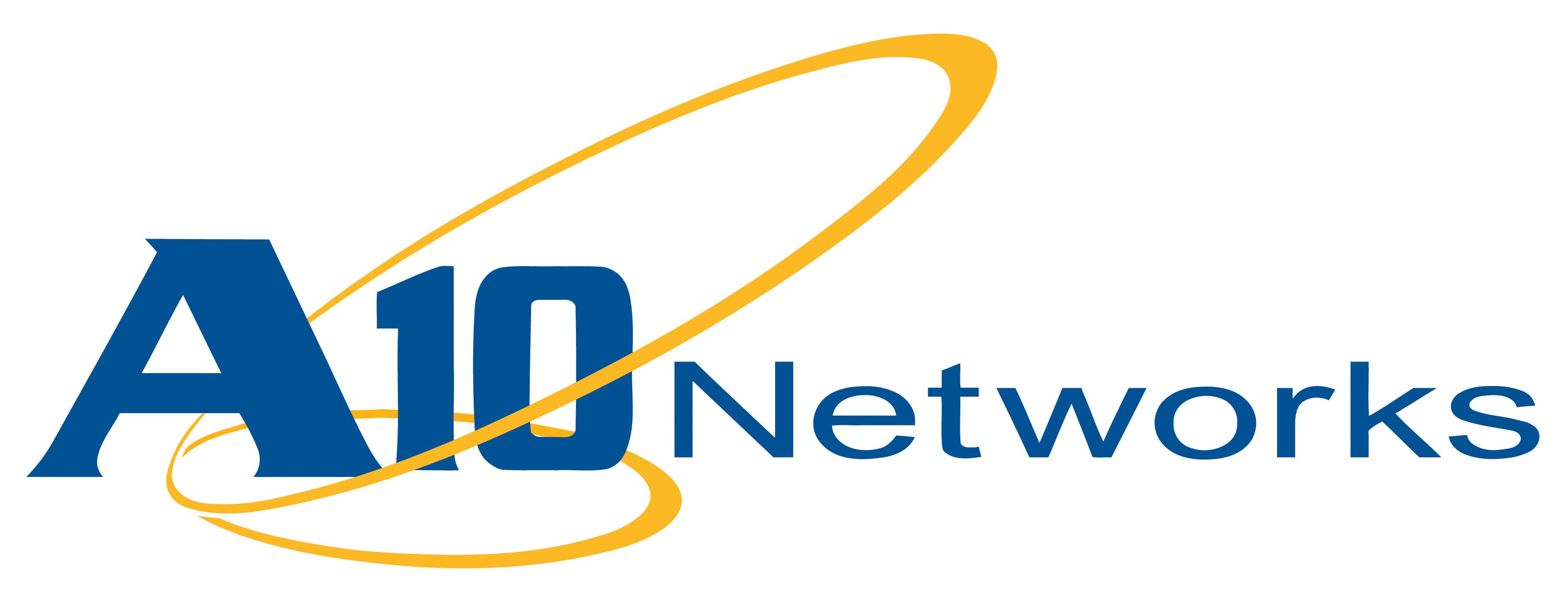 Image result for a10 networks logo