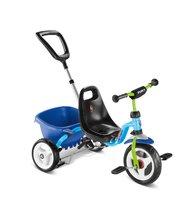Puky Dreirad Cat 1s Kinder Kids Children Spielzeug Toysforkids Dreirad Kleinkind Dreirad Fahrzeuge Kinderfahrzeuge