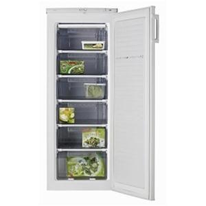 Fagor Za1325 Congelateur Vertical 6 Tiroirs Dont 1 Maxi Super Freezer Bac A Glacons Regulation Electronique Congelateur Armoire Armoire Congelation