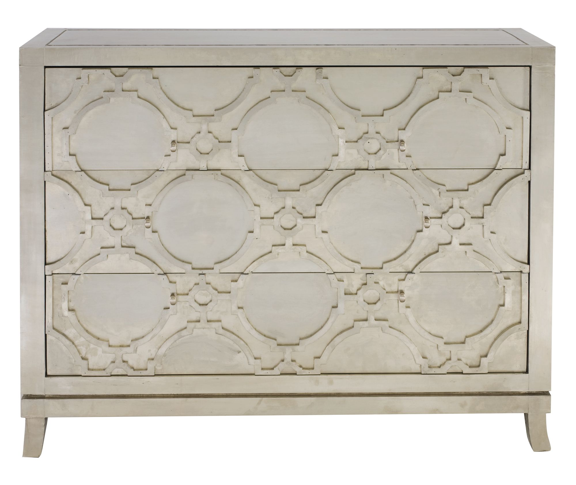 353032 Odessa Drawer Cabinet  Bernhardt W 475 D 185 H 38 Unique Bedroom Chest Design Decoration