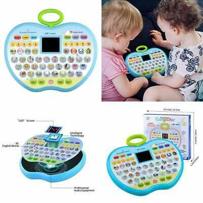 Ad - 2019 Educational Computer Toy For Kids Best Gifts ...