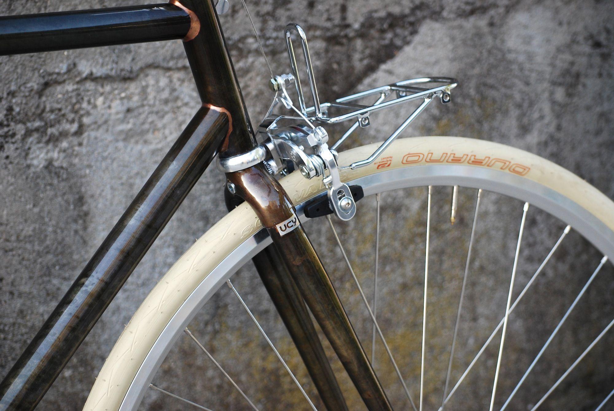 7F1   ucycles.it