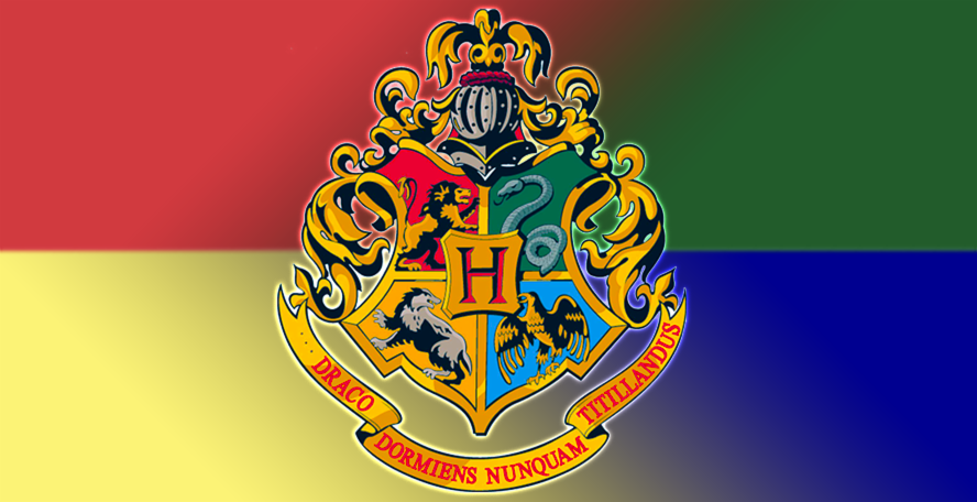 Pottermore Hogwarts House Sorting Quiz Harry Potter Houses Harry Potter House Quiz Harry Potter Quiz