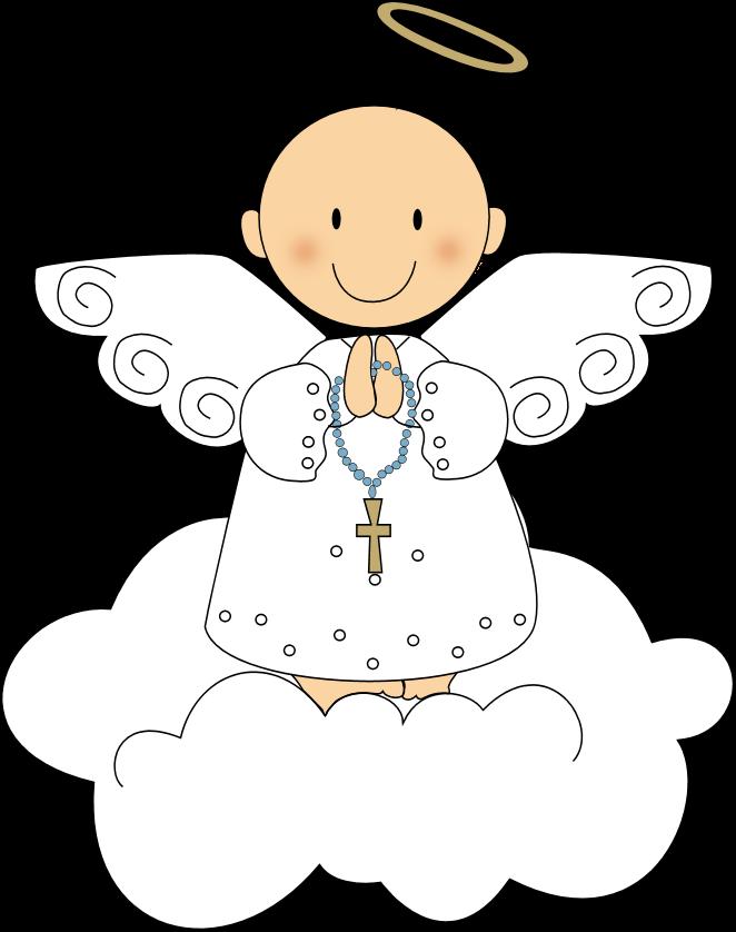 Pin De Fabiana Bustillos En Imagenes Invitaciones Infantiles Angelitas Para Bautizo Imagenes De Bautizo Manualidades