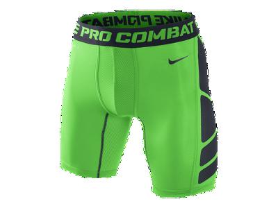 Nike Pro Combat Hypercool 2.0 Compression Mens Shorts - $40 ...