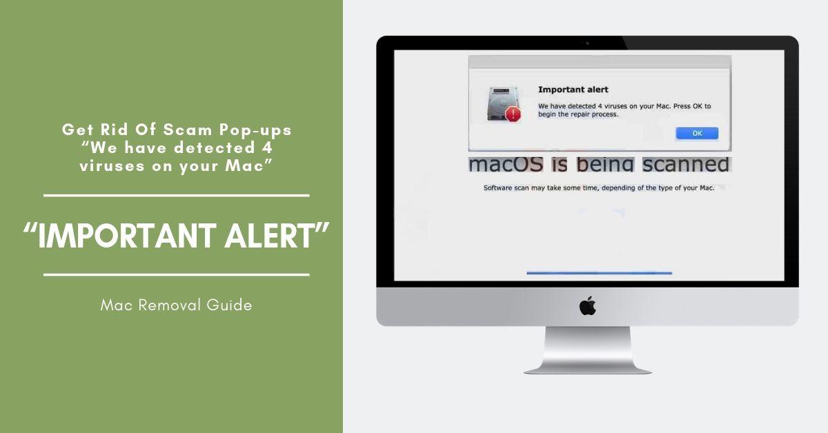 ccf83b12c0fb9b50e1d3b77f67d1be18 - How To Get Rid Of Adware Popups On Mac