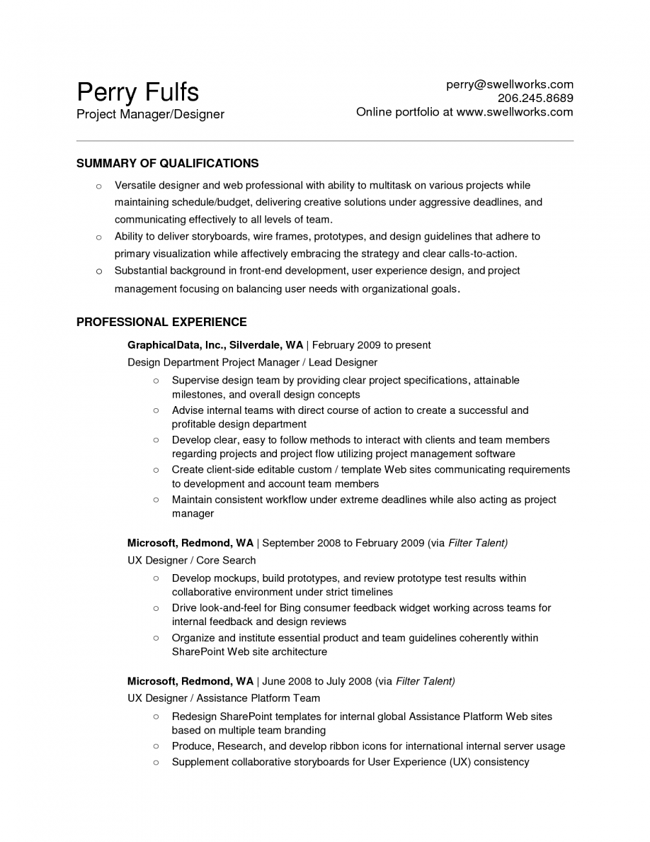 Resume Cover Letter Examples Microsoft Word Templates For Mac Best