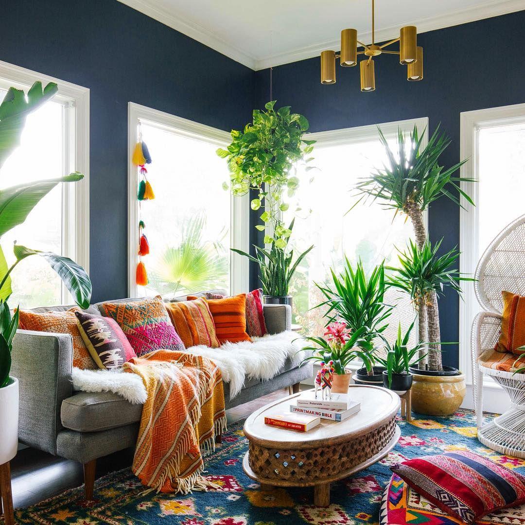 Best Instagram Home Interior Pictures, Design Accounts