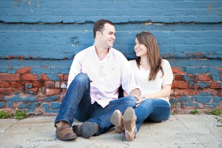 Jacksonville paikallinen dating sites