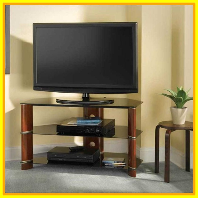 39 Reference Of Corner Tv Stand 32 Inch Flat Screen In 2020 Tall Corner Tv Stand Small Tv Stand Flat Screen Tv Stand