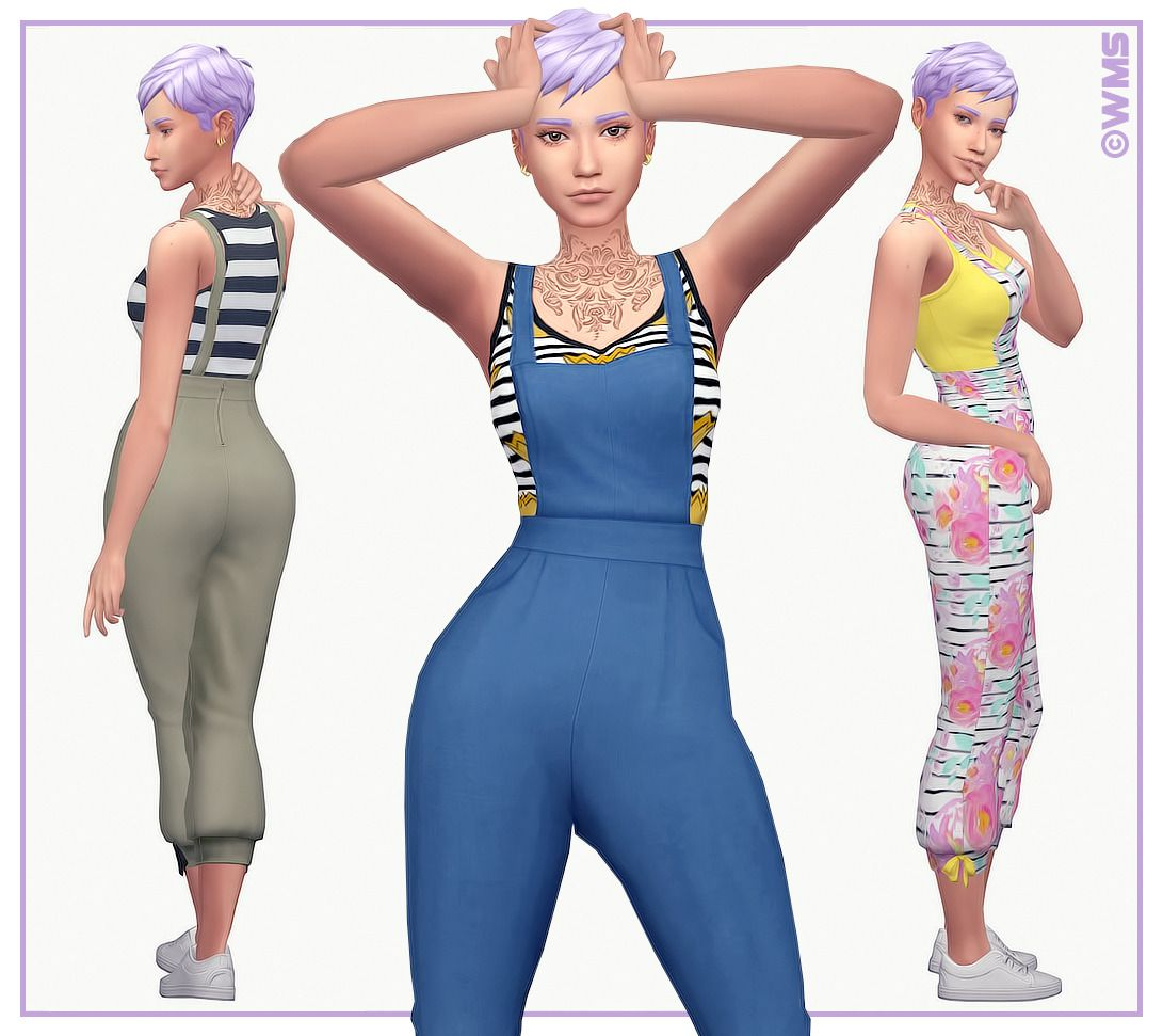 Sims 4 Custom Content Finds (avec images) Sims 4 contenu