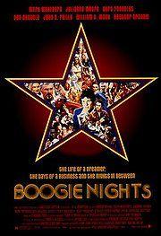boogie nights movie download hd popcorn