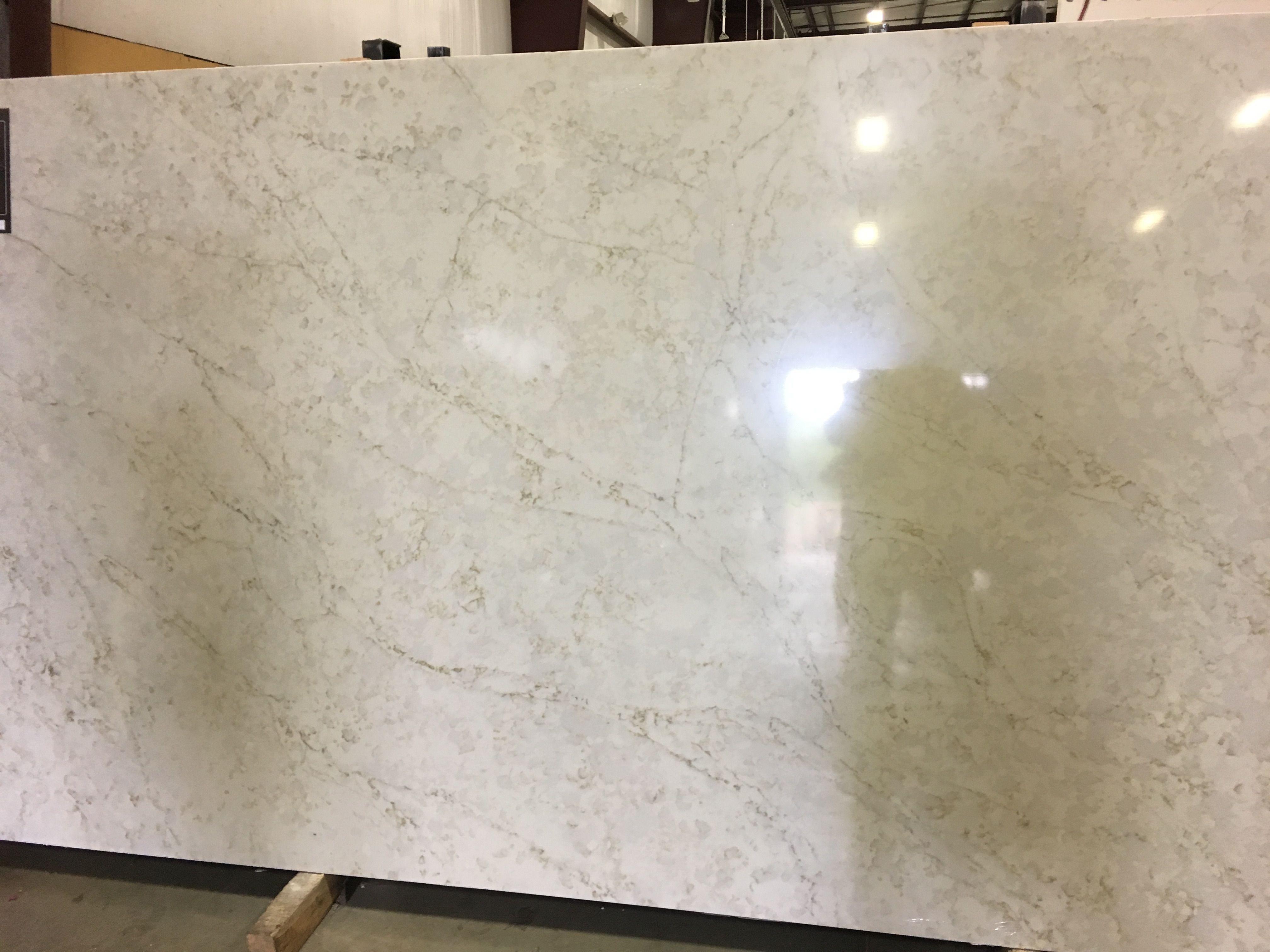 quartz slab, beautiful marble look | NestFeathers | Pinterest ...