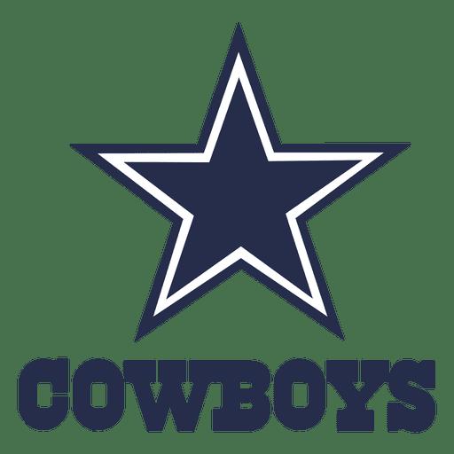 This Checklist Will Help You Watch Dallas Cowboys Football