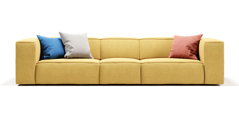 Modular Sofa Made In Germany Wohnzimmerdesign Wohnzimmer Design Sofa