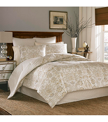 Stone Cottage Belvedere Bedding Collection Comforter Sets Bedding Sets Stone Cottage