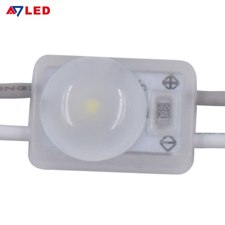 Adled Light Limited Dc 12 Volt Ip 67 Waterproof Smd 2835 Led Module In 2020 Led Module Waterproof Led Led