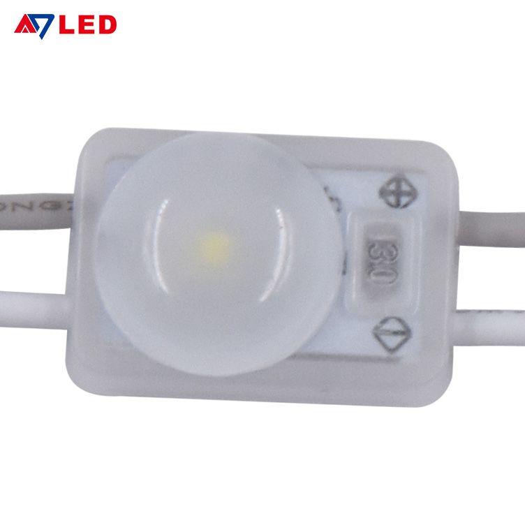 Adled Light Limited Dc 12 Volt Ip 67 Waterproof Smd 2835 Led Module In 2020 Led Module Waterproof Led Led