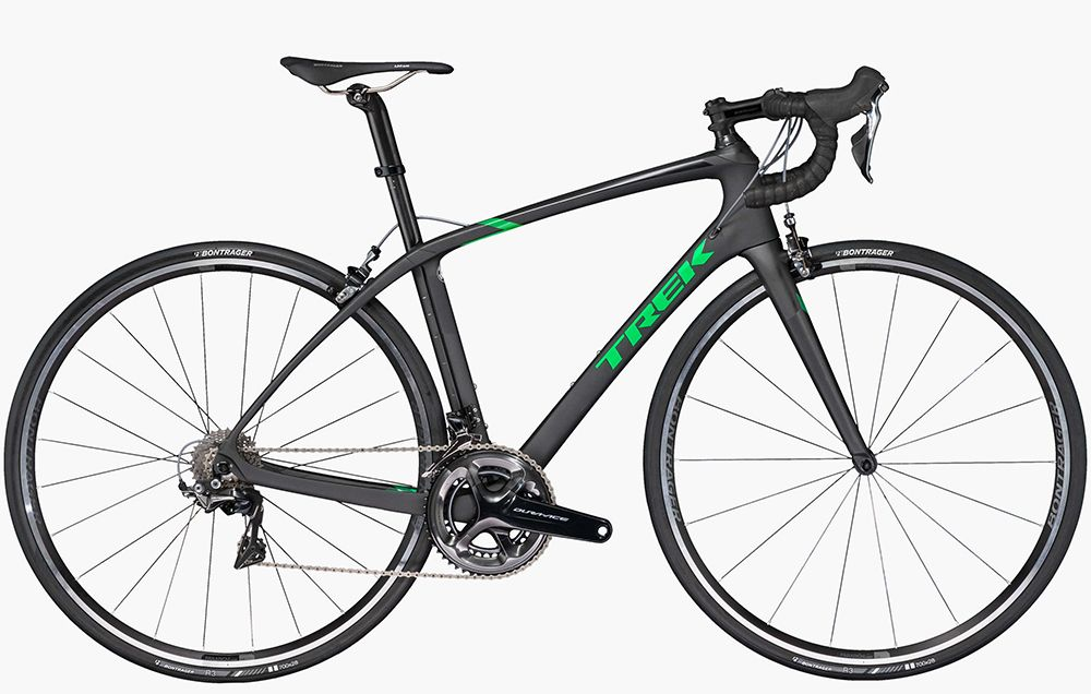 8 Awesome Women S Road Bikes For 2017 Womens Road Bikes And Cycling