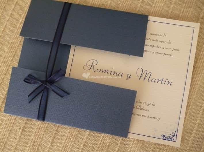 Recuerdos Invitaciones graduacion Pinterest Wedding card