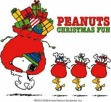 peanuts christmas charlie brown christmas winter christmas peanuts cartoon peanuts snoopy peanuts quotes snoopy quotes peanuts characters woodstock - Peanuts Christmas Quotes