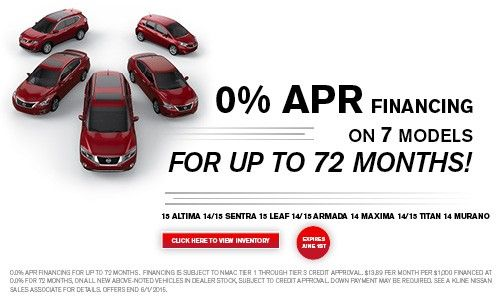 100 Specials And Promotions Ideas Altima Nissan Pathfinder