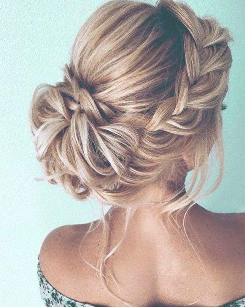 Pin On Loose Wedding Hairstyles