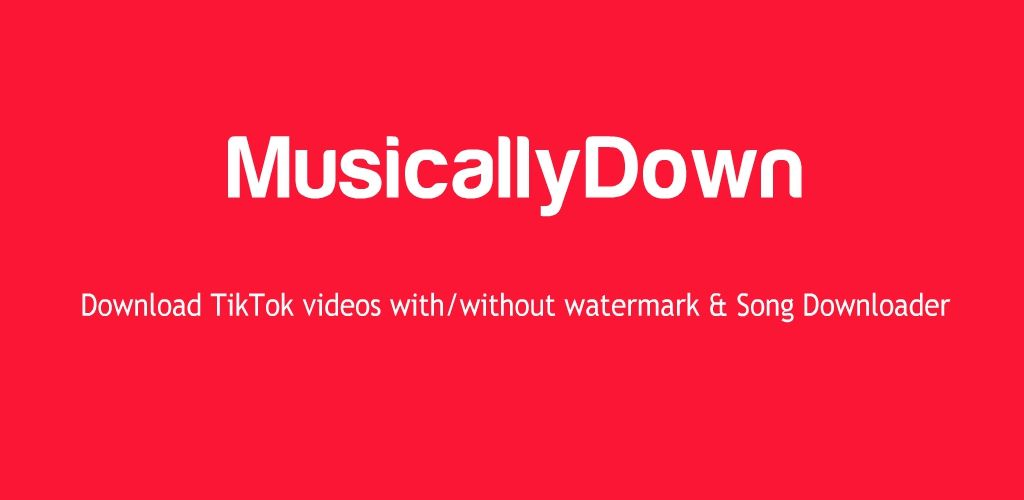 Musicallydown Is An Tik Tok Video Downloader Without Watermark And Downloading Tik Tok Videos In Mp3 Format We Re The Best Tik Aesthetic Songs Songs Watermark