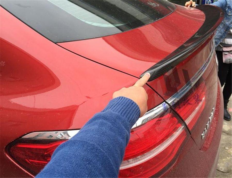 For Mercedes Benz Gle Coupe Gle320 Gle400 Gle450 Gle Amg63