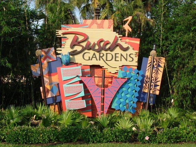 ccf96d02e3a2b803e5fae8122e9cfa96 - Camping Near Busch Gardens Tampa Fl