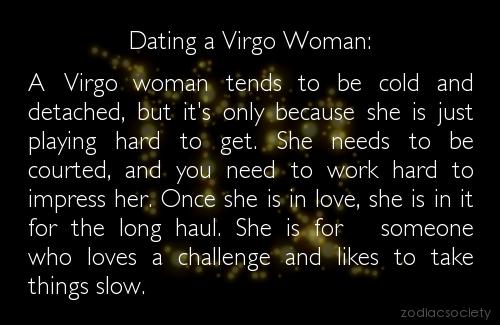 Leo Man Virgo Woman Compatibility