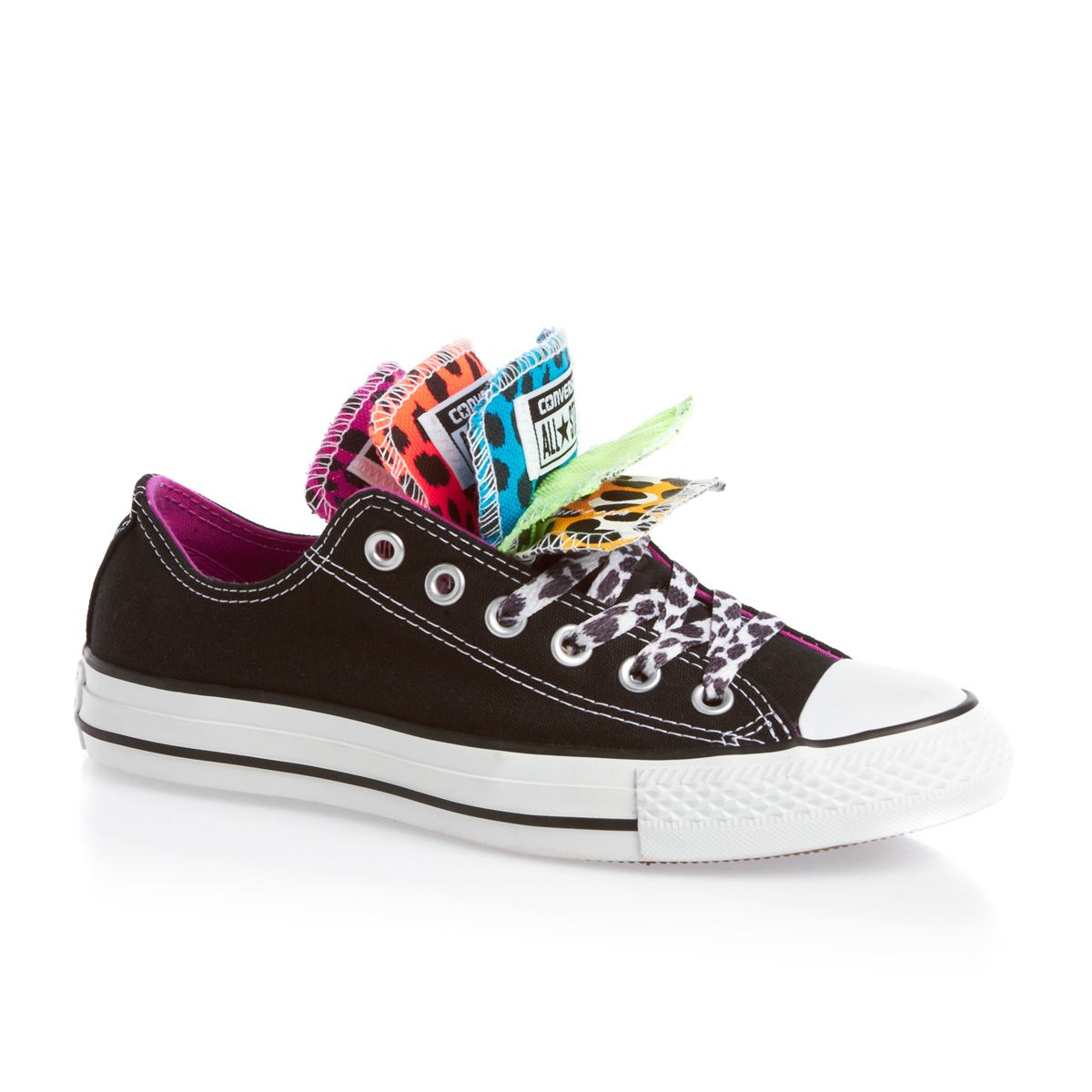 converse shoes girls wearing in sad man s tongue