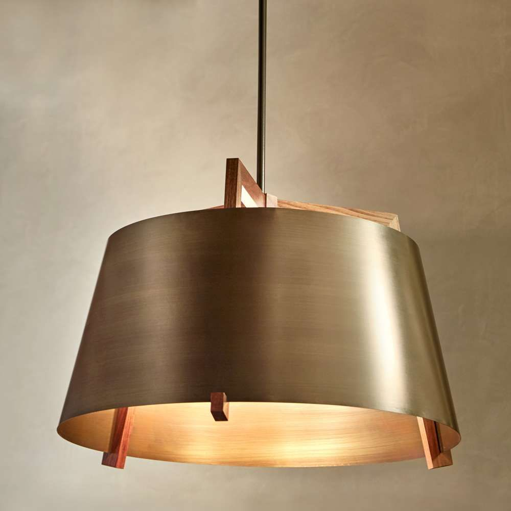 Ignis pendant light pendant lighting pendants and wood grain