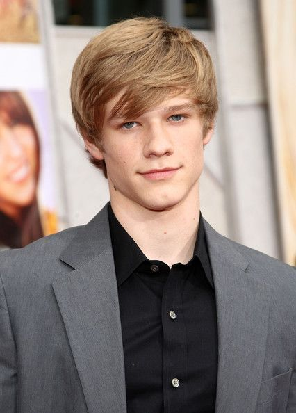 Lucas Till in Premiere Of Walt Disney Pictures' Hannah Montana The Movie - After Party #lucastill A lot like how I picture Oliver. Lucas Till is too old for Oliver Worthington III, though. In the Hannah Montana movie, Lucas was 19. Oliver is 13 or 14. #lucastill Lucas Till in Premiere Of Walt Disney Pictures' Hannah Montana The Movie - After Party #lucastill A lot like how I picture Oliver. Lucas Till is too old for Oliver Worthington III, though. In the Hannah Montana movie, Lucas was 19. Olive #lucastill