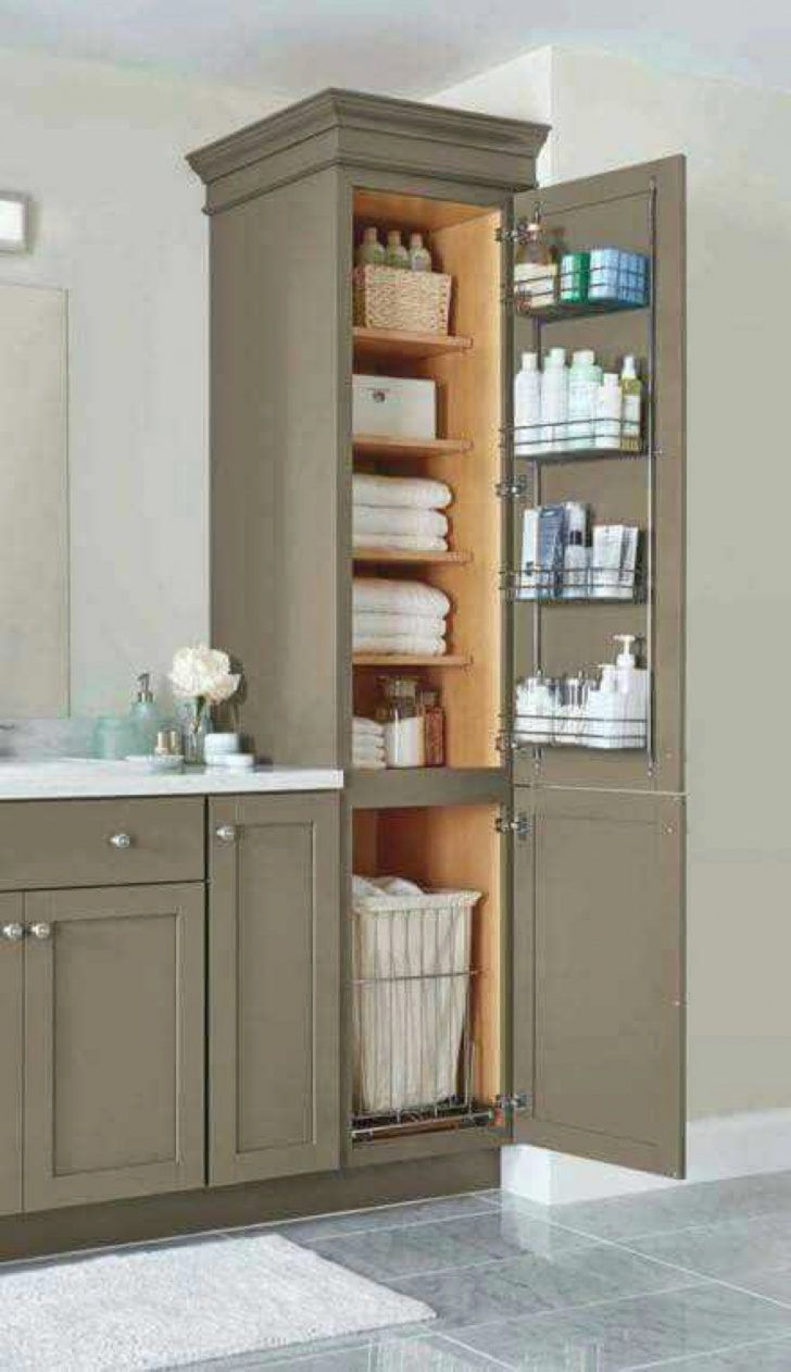 Renijusis Page 11 Meuble Conforama But Tv De Salon Rangement Escalier Cuisine En Ki Small Master Bathroom Bathroom Remodel Master Bathroom Storage Cabinet