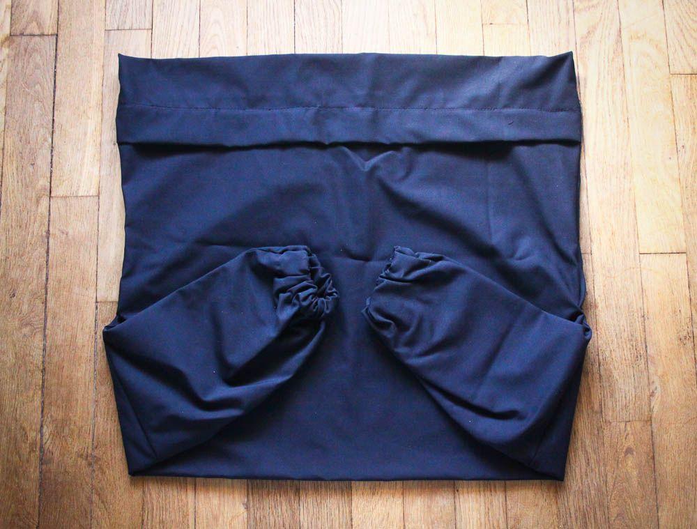 dans ta cuve photo diy manchon et voici votre. Black Bedroom Furniture Sets. Home Design Ideas
