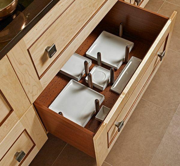 küchenschrank mit schubladen | Küche | Pinterest