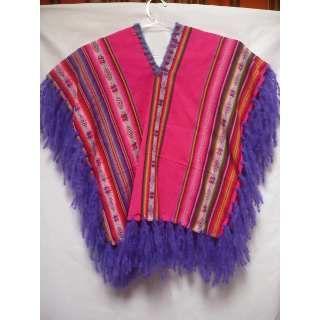 50fc66902 Traje Paisana Niña Pollera Plato O Fruncida Blusa Folklore - $ 700 ...