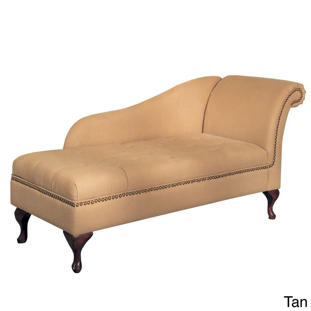 Super This Microfiber Chaise Lounge Chair Features A Uniquely Gmtry Best Dining Table And Chair Ideas Images Gmtryco