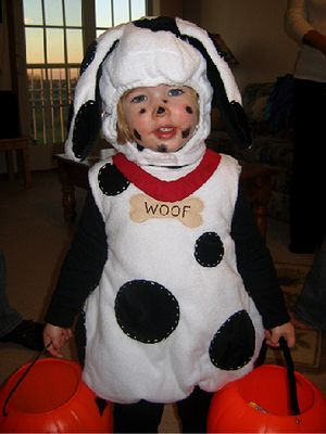 Cute Animal-Themed Costumes for Kids Costumes, Halloween costumes - halloween kids costume ideas