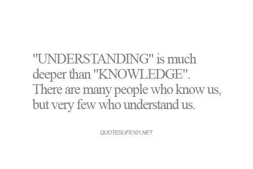 Much deeper..