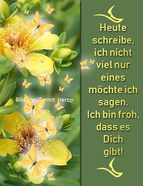 Pin Von Gaby Spieltundbastelthier Auf Spruchbildchen Freundschaft Zitate Danke Liebe Gedanken Spruche Leben