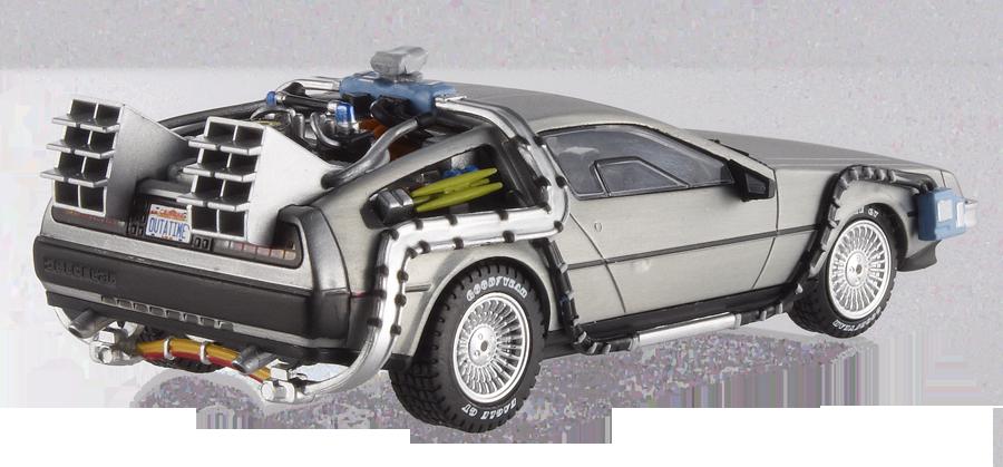 X5493 112804t W900 Png 900 419 Delorean Back To The Future Delorean Time Machine