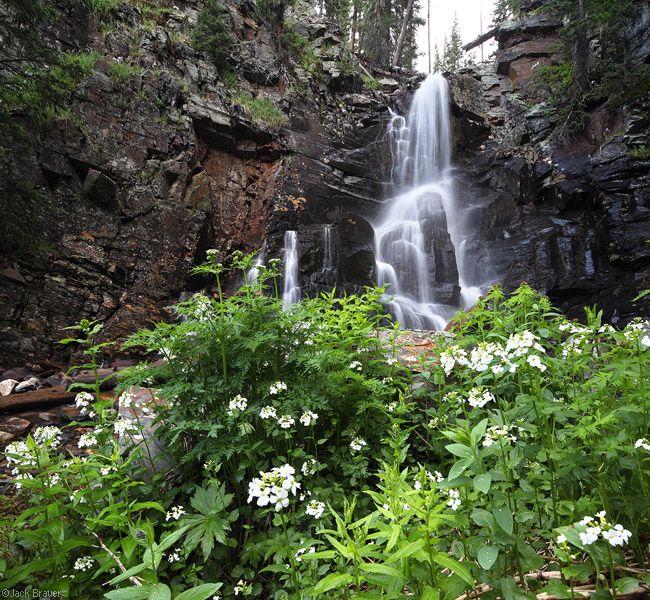 Honeymoon Destinations Rocky Mountains: Favorite Places & Spaces
