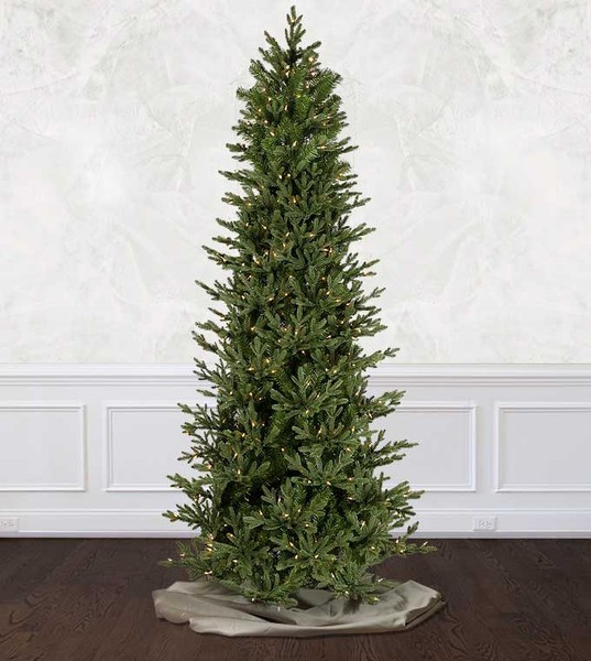 Home Decor 22 Artificial Christmas Tree Clearance 26 Trees Treetime With Regar In 2020 Realistic Artificial Christmas Trees Elegant Christmas Trees Ceramic Christmas Tree Lights