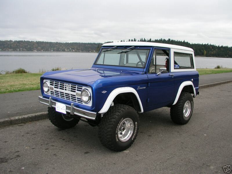 43 best ford bronco images early bronco classic bronco classic rh pinterest com