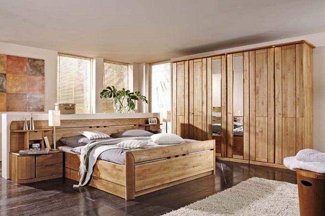 decoracion hogar si os gusta la madera os encantar esta habitacin