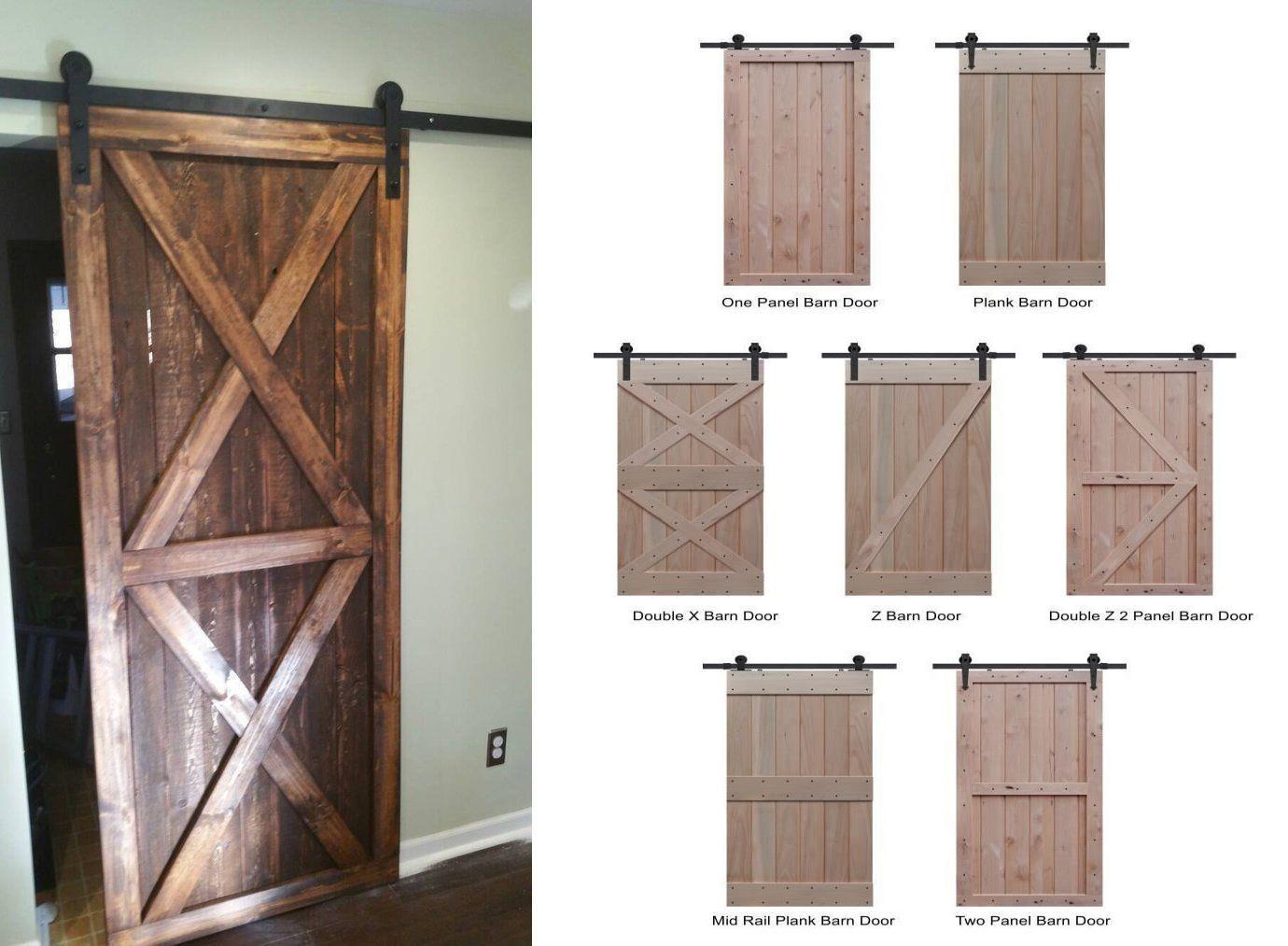 Old Barn Doors Bypass Sliding Doors Indoor Sliding Barn Door Hardware Old Barn Doors Barn Door Interior Barn Doors