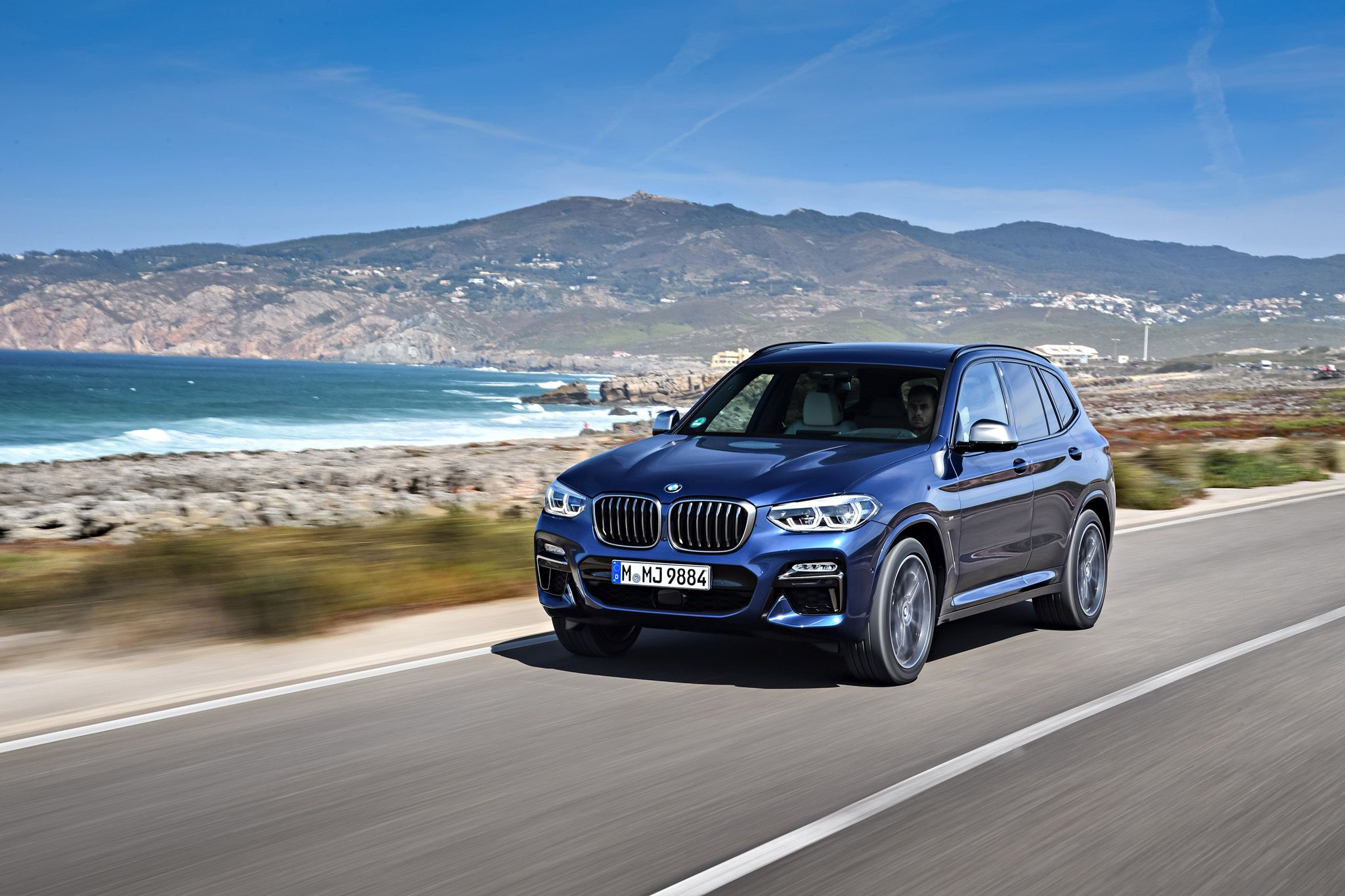 Pin By Bmw Life On Cars In 2020 Bmw Bmw X3 New Bmw X3